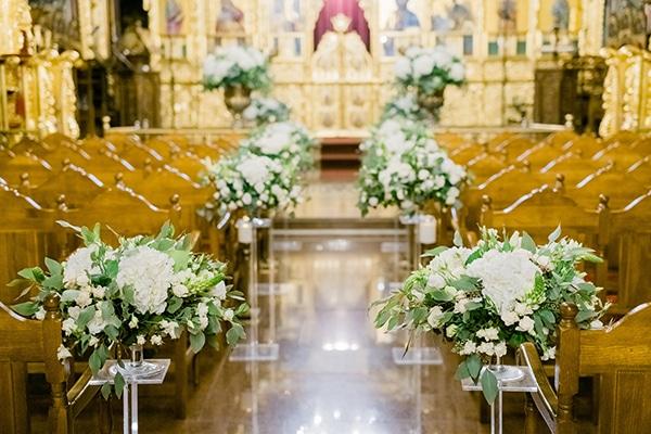elegant-fall-wedding-Cyprus-romantic-details-white-hues_03