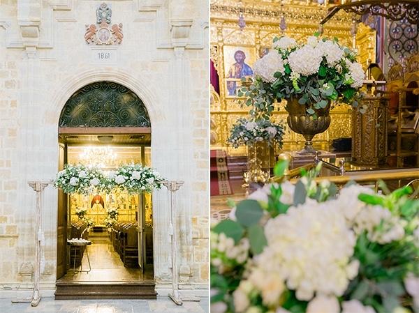 elegant-fall-wedding-Cyprus-romantic-details-white-hues_04A