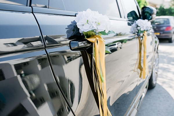 elegant-fall-wedding-Cyprus-romantic-details-white-hues_04x