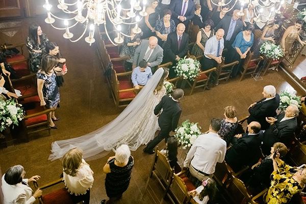 elegant-fall-wedding-Cyprus-romantic-details-white-hues_05