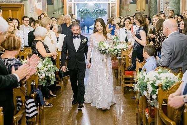 elegant-fall-wedding-Cyprus-romantic-details-white-hues_06