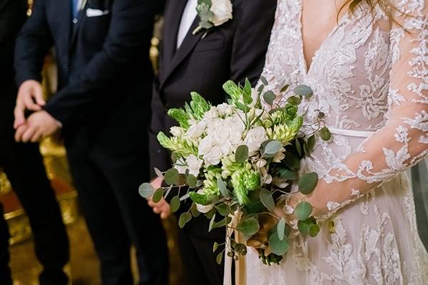 elegant-fall-wedding-Cyprus-romantic-details-white-hues_07