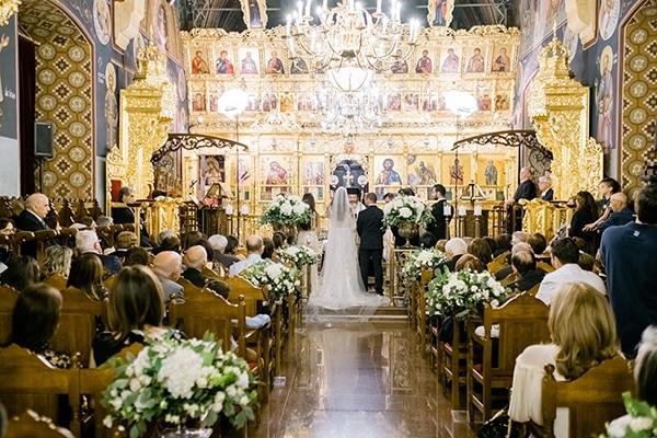 elegant-fall-wedding-Cyprus-romantic-details-white-hues_08