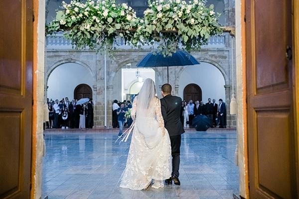 elegant-fall-wedding-Cyprus-romantic-details-white-hues_10