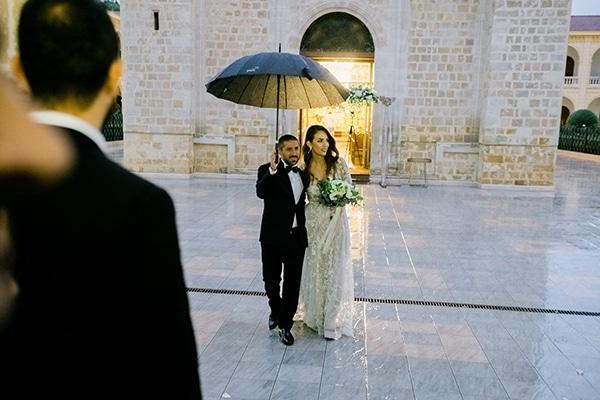 elegant-fall-wedding-Cyprus-romantic-details-white-hues_11