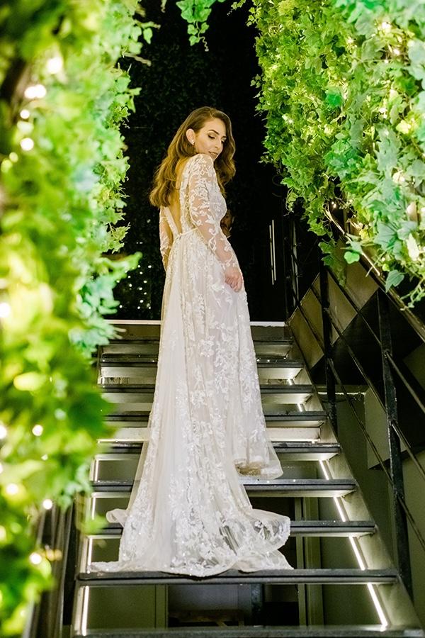 elegant-fall-wedding-Cyprus-romantic-details-white-hues_12