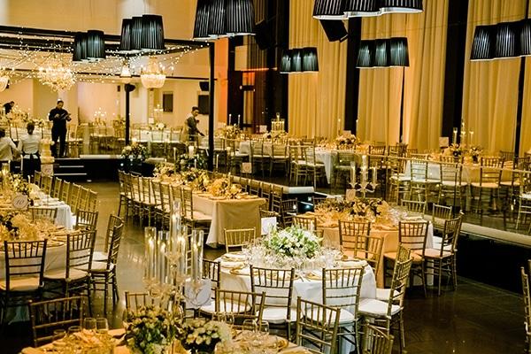 elegant-fall-wedding-Cyprus-romantic-details-white-hues_14