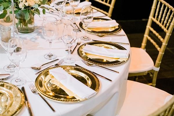 elegant-fall-wedding-Cyprus-romantic-details-white-hues_15