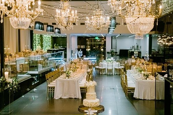 elegant-fall-wedding-Cyprus-romantic-details-white-hues_16