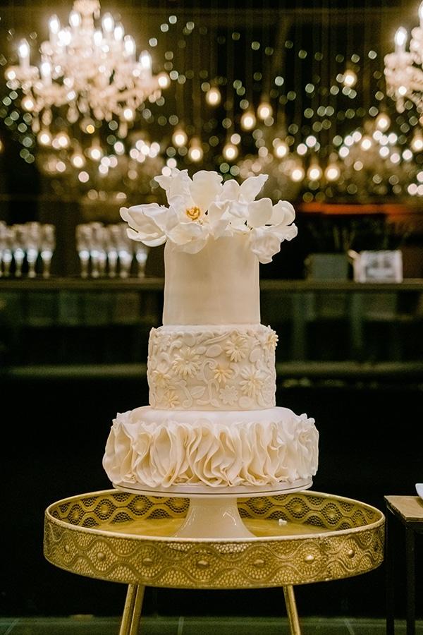 elegant-fall-wedding-Cyprus-romantic-details-white-hues_17