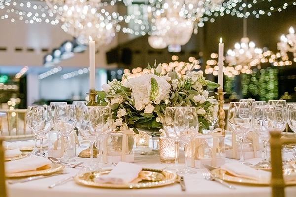 elegant-fall-wedding-Cyprus-romantic-details-white-hues_18