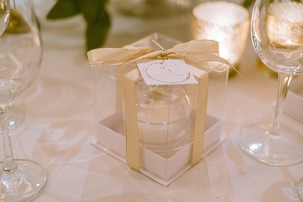 elegant-fall-wedding-Cyprus-romantic-details-white-hues_18x