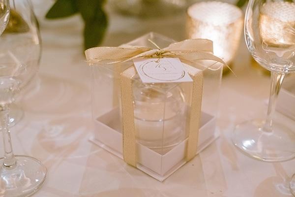 elegant-fall-wedding-Cyprus-romantic-details-white-hues_18x