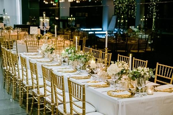 elegant-fall-wedding-Cyprus-romantic-details-white-hues_19