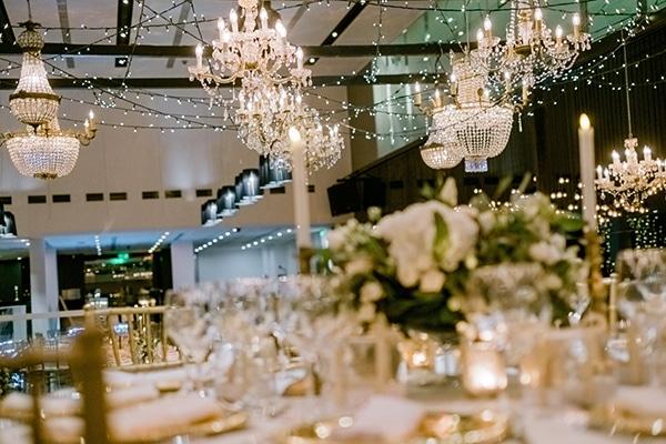 elegant-fall-wedding-Cyprus-romantic-details-white-hues_20
