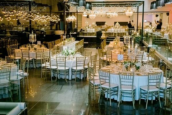 elegant-fall-wedding-Cyprus-romantic-details-white-hues_21