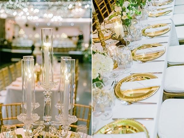 elegant-fall-wedding-Cyprus-romantic-details-white-hues_21A