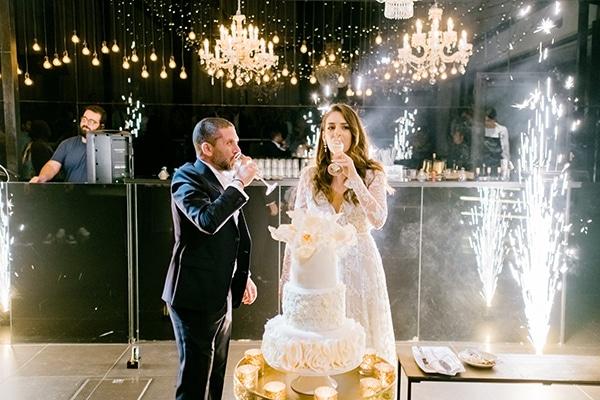elegant-fall-wedding-Cyprus-romantic-details-white-hues_26