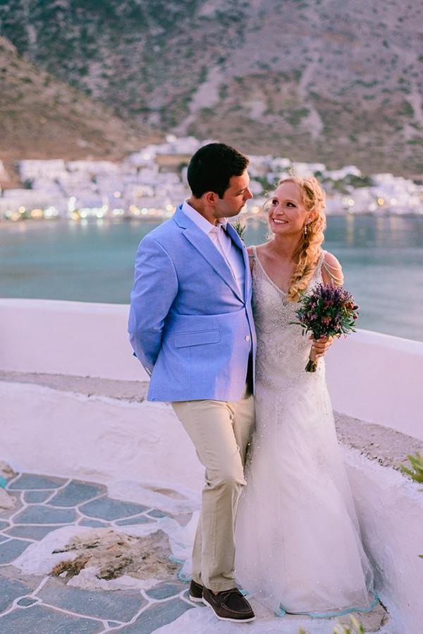 gorgeous-rustic-beach-wedding-sifnos_04