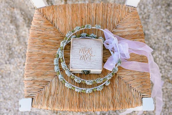 gorgeous-rustic-beach-wedding-sifnos_09