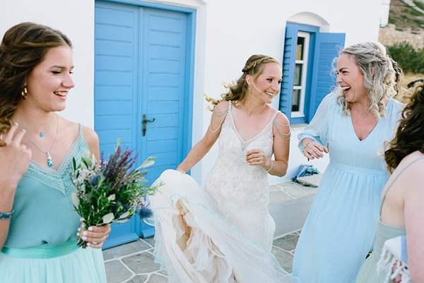 gorgeous-rustic-beach-wedding-sifnos_11