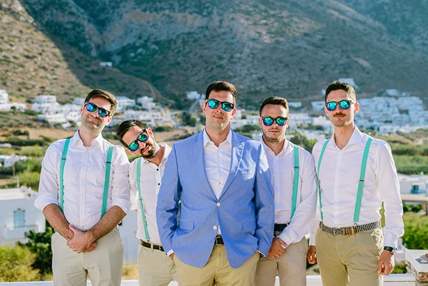 gorgeous-rustic-beach-wedding-sifnos_17