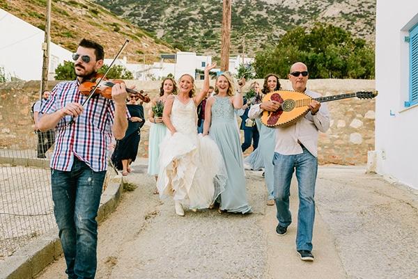 gorgeous-rustic-beach-wedding-sifnos_21