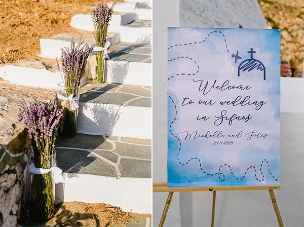 gorgeous-rustic-beach-wedding-sifnos_21A