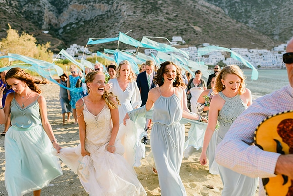 gorgeous-rustic-beach-wedding-sifnos_24