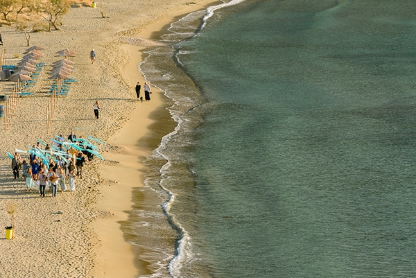 gorgeous-rustic-beach-wedding-sifnos_27