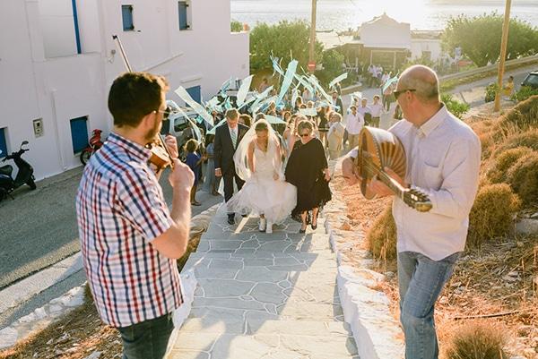 gorgeous-rustic-beach-wedding-sifnos_28