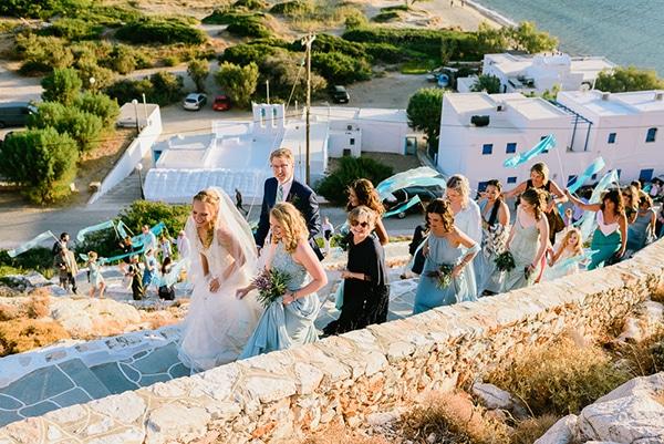 gorgeous-rustic-beach-wedding-sifnos_31