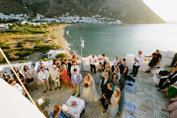 gorgeous-rustic-beach-wedding-sifnos_34