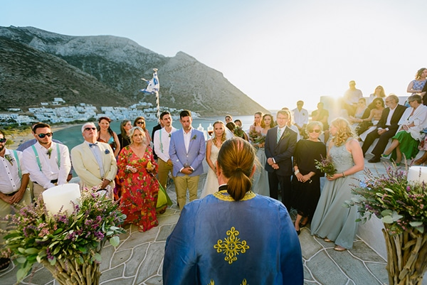 gorgeous-rustic-beach-wedding-sifnos_36