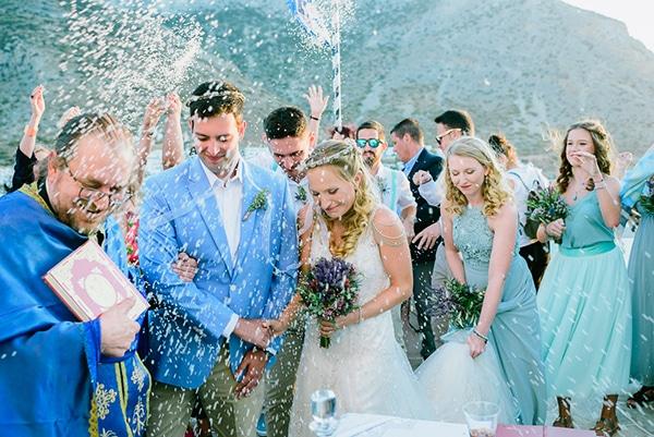 gorgeous-rustic-beach-wedding-sifnos_39