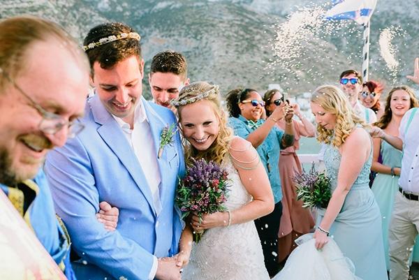gorgeous-rustic-beach-wedding-sifnos_40