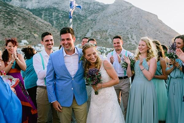 gorgeous-rustic-beach-wedding-sifnos_41
