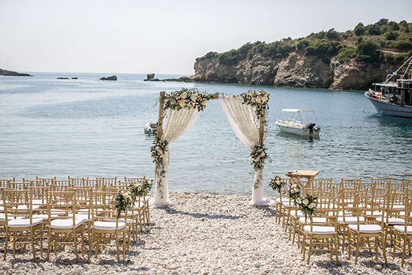 romantic-beach-wedding-kefalonia-amazing-sea-view_05
