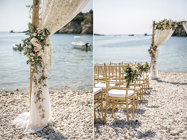 romantic-beach-wedding-kefalonia-amazing-sea-view_05A