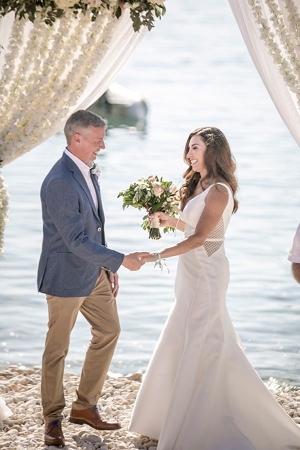 romantic-beach-wedding-kefalonia-amazing-sea-view_07