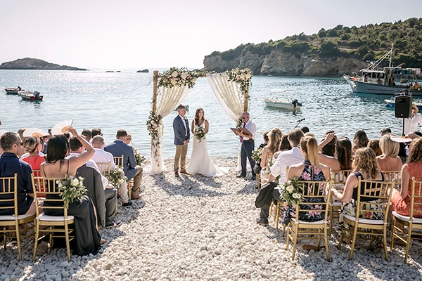 romantic-beach-wedding-kefalonia-amazing-sea-view_09