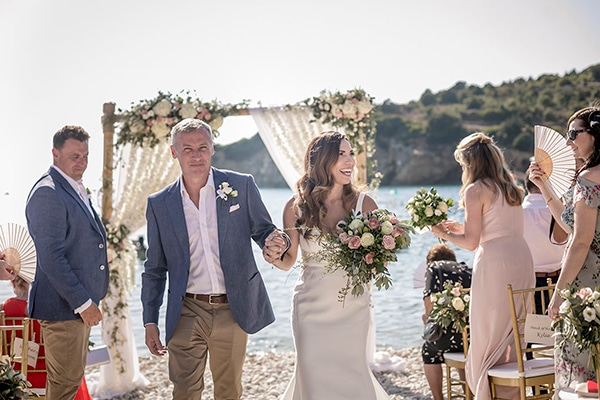 romantic-beach-wedding-kefalonia-amazing-sea-view_11