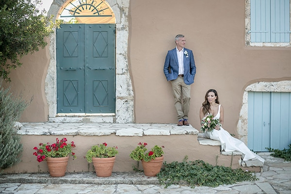 romantic-beach-wedding-kefalonia-amazing-sea-view_21