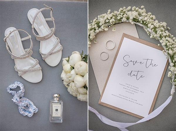 romantic-summer-wedding-wonderful-olive-grove-kefalonia-island_04A