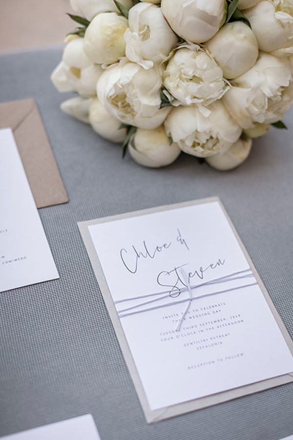 romantic-summer-wedding-wonderful-olive-grove-kefalonia-island_04x