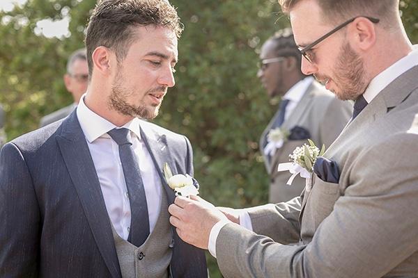 romantic-summer-wedding-wonderful-olive-grove-kefalonia-island_10