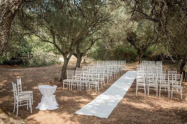 romantic-summer-wedding-wonderful-olive-grove-kefalonia-island_11