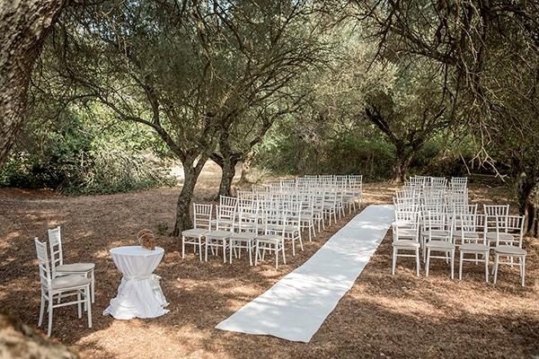 romantic-summer-wedding-wonderful-olive-grove-kefalonia-island_11