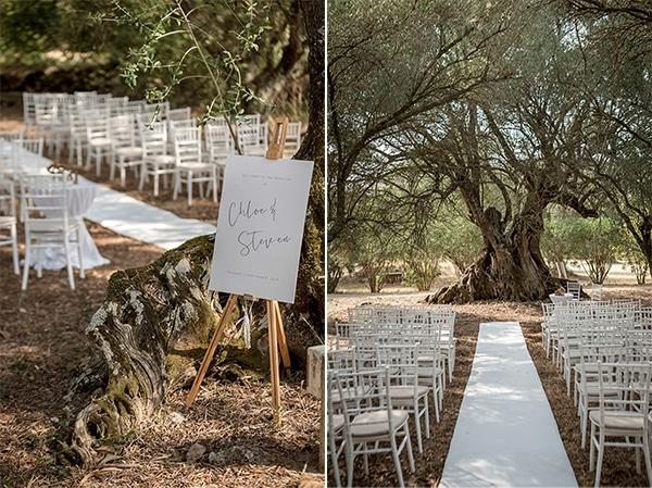 romantic-summer-wedding-wonderful-olive-grove-kefalonia-island_12A