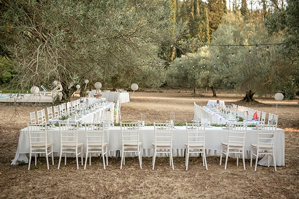 romantic-summer-wedding-wonderful-olive-grove-kefalonia-island_22